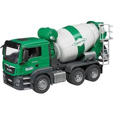 Bruder MAN TGS Cement Mixer Kids Play Toy Truck 03710 NEW | Products ... 132 Mack Log Trucks Diecast And Resincast Models Model Cars Marx Toys By Peter Lego Ideas Western Star Logging Semi Truck Kenworth W900 Short Log Custom Trucks Ebay Rare Vintage All American Toy Co Timber Toter Wooden Truck Toy Happy Little Folks Notonthehighstreetcom Handmade Wooden Protype Quick Easy 6 Fleet Happy Little Folks With The Pile Of Logs 3d Lowpoly Isometric Vector Siku Transporter Review Youtube Amish Made Large Amazoncom City Great Vehicles 60059 Games