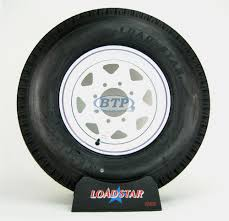 Light Truck Tire LT 750x16 On White Spoke Painted 8 Lug Wheel By ... Kenda 606dctr341i K358 15x6006 Tire Mounted On 6 Inch Wheel With Kenda Kevlar Mts 28575r16 Nissan Frontier Forum Atv Tyre K290 Scorpian Knobby Mt Truck Tires Pictures Mud Mt Lt28575r16 10 Ply Amazoncom K784 Big Block Rear 1507018blackwall China Bike Shopping Guide At 041semay2kendatiresracetruck Hot Rod Network Buy Klever Kr15 P21570r16 100s Bw Tire Online In Interbike 2010 More New Cyclocross Vittoria Pathfinder Utility 25120010 Northern Tool