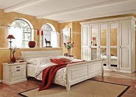 schlafzimmer malta 2 kiefer massiv weiss möbilia de