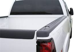 Rail Topz Ribbed Bed Rail Cap, Stampede, BRC0002H | Nelson Truck ... Bed Rail Caps Dodge Ram 1500 New Softopper Power Wagon Truck Ultimate Smoothback Cap Southern Outfitters Rails Youtube Removing Oem Bed Rail Caps Rangerforums The Ford 19952004 Toyota Tacoma Bushwacker Tailgate Inspiration Homemade Tie Downs Nissan Titan Racks Rack 59501 Black 8 1994 Stake Pocket Hole Covers Chevy Silverado And Gmc Sierra Ici Ck Pickup 1973 Stainless Steel Protection Lund Intertional Dna Motoring For 19972004 Dakota 1pc Satin Bump