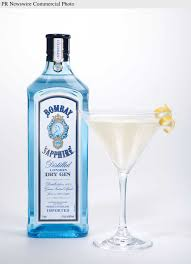 House Of Troy Piano Lamps Canada by Recalled Bombay Sapphire Has 77 Percent Alcohol Content Times Union