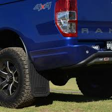 Moulded Mud Flaps | Small - Bushranger 4x4 Gear Truck Hdware Gatorback Ram Text Mud Flaps Gunmetal For Pick Up Trucks Suvsduraflap With Regard To Remarkable Magnum Mudflaps Rock Tamers Hub Flap System Rockstar Hitch Mounted Best Fit Dsi Automotive Chevy Black Bowtie Gallery Ct Electronics Attention Detail Ford F350 Sharptruckcom Flaps Dodge Diesel Resource Forums Oem Installed Ram Rebel Forum Rblokz For 0514 Toyota Tacoma Splash