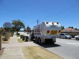 File:Canning Rubbish Truck.jpg - Wikimedia Commons