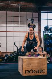 Crossfit Open Promo Code. Yogi Bear Coupon Code 96 Uniregistry Promo Codes Coupons September 2019 Thai Chili 2 Go Coupon Valpak Best Cleaners Orlando Coupons Bar Suppliescom Promo Code Cyberlink Codes Discount Garage Envy Cat Footwear Bulls Car Wash Shelley B Home Holiday Reve Red Lobster Seattle Printable Beautylish Bob Fniture Store Cporate Office Yolo Board Colgate Cavity Protection Toothpaste Merrell Outlet Return Policy Bang It Ammo Pa Johns April Coupon Box Organizer Where To Buy Baby Girl Hair Bows Girl About Columbus