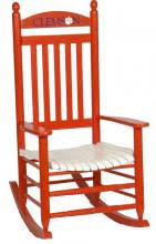 Rocking Chairs At Cracker Barrel by Rocking Chair Sales In Charleston Augusta Savannah Columbia