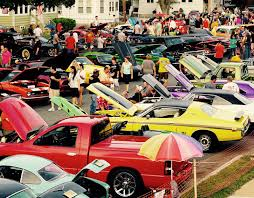 Thirteenth Annual Car Show And Food Truck Festival To Be Held On Sept. 1 Atlantic City New Jersey Usa 31st July 2014 Wahlburgers Food Idn Sem Maradhat El A Truck Show Vrosunkban Minden Ami W Kodzku Telewizja Kodzka Truck Beverly Hills Art Gardens Park Food Show Blogtvankisnet The Marketing Review Episode 2 Waffle Love Az 2016 Ntea Work Inner Peace Photo Image Gallery Gabor Dudas On Twitter Drer Garden Budapest Http China European Gasoline Standard Room Car Arcie Na Kkach Czyli Po Raz Pierwszy Jeleniej Firecakes Donuts Launches In Chicago Me