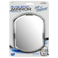 4 X 5-1/2 In. RV And Truck Blind Spot Mirror (2-Pack)-72224 - The ... Rv Terminology Hgtv Winnebago Brave Food Truck Street Is A Camper The Best For You Axleaddict 15m Earthroamer Xvhd Is Goanywhere Cabin On Wheels Curbed Yes Can Tow With It Magazine How To Load Truck Camper Onto Pickup Youtube 4 X 512 In And Blind Spot Mirror 2pack72224 The Wash California Campers Gregs Place Campout New Used Dealership Stratford Lweight Ptop Revolution Gearjunkie Vintage Based Trailers From Oldtrailercom