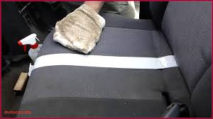 nettoyage siege auto tissu vapeur nettoyer siege voiture vapeur 2018 motos et voitures