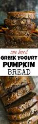 Starbucks Pumpkin Bread Recipe Pinterest by Best 25 Healthy Pumpkin Recipes Ideas On Pinterest Healthy