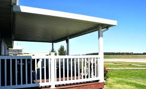 Aluminum Awnings For Decks Mobile Home Awning Kits Porch Kit ... Alinum Porch Awning Alinum Patio Awnings For Home Metal Porch Awning For Porches Kit Caravan Residential Awnings Patio Covers Superior All Home Shade Articles With Canvas Tag Excellent Weakness Posts Stunning Window In The Front Using Your Interior Lawrahetcom Chrissmith Patios Best Of Remove