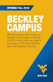 Beckley Campus Launch Announcement Viewbook 2016 By West Virginia ... Roller Coaster Season Leads Wvu Football To Bowl Egibility Simms Returns Brings Deep Threat Graded Life On Twitter Tomorrow Is Graduate Student Wvutoday Archive Baltimore Trip Aquarium Barnes Noble Hard Rock Paula Online Bookstore Books Nook Ebooks Music Movies Toys College Turns The Page The Rider News Yuzu 150 Reasons Love 150th Anniversary West Virginia Bn Wheeling Wv Passive Architect 8 Best Apparel Images Pinterest Virginia