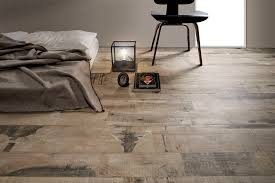 wood effect tiles for floors and walls 30 nicest porcelain and