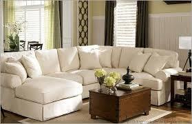 living room bob furniture custom bobs furniture living room sets