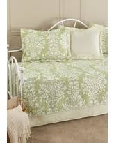 pre black friday sale laura ashley daybed bedding