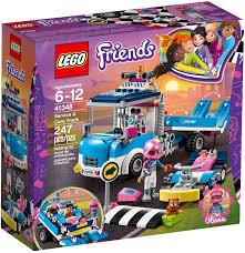 100 Truck Toyz Store 41348 Service Care De Shop