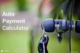 Auto Payment Calculator Vehicle Insurance Premium Calculator Video Youtube Vehicle Loan Payment Calculator Wwwwellnessworksus Commercial Truck Division Commercialease Ford Fancing Official Site 2018 Gmc Sierra 2500 Denali Auto Payment Worksheet Function How Would I Track Payments In Excel Diprizio Trucks Inc Middleton Dealer To Calculate Car Payments A Coupon 7 Steps With Pictures