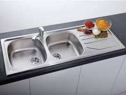 Franke Sink Clips X 8 by Franke Nouveau Double Sink Nvn621 Ctm