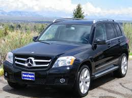 2010 Mercedes Benz GLK350 4-Matic Odometer: 55,695 V.I.N. ... Vin Diesel Lifestyle Xxx Carshousenet Worth The 2015 Nissan Frontier Vin 1n6ad0ev5fn707987 Auto Value 2017 Chevrolet Malibu Pricing For Sale Edmunds 2012 Gmc Sierra Z71 4x4 1500 Slt Truck Crew Cab Has 1947 3500 Stingray Stock C457 For Sale Near Sarasota Fl How To Find Your Number Youtube 2013 Ram 2500 3c6ur5gl7dg599900 Land Rover Defender Story Told By The Check My Vin User Manuals New 2018 Ford Explorer Limited 45500 1fm5k7f8xjga13526