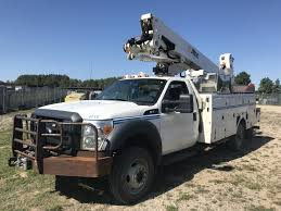 2012 Ford F550 Super Duty Bucket Truck | HiBid Auctions | Trucks ... Forestry Equipment Auction Plenty Of Used Bucket Trucks To Be Had At Our Public Auctions No 2019 Ford F550 4x4 Altec At40mh 45 Bucket Truck Crane For Sale In Chip Trucks Wwwtopsimagescom 2007 Truck Item L5931 Sold August 11 B 1975 Ford F600 Sa Bucket Truck 1982 Chevrolet C30 Ak9646 Januar Lot Waxahachie Tx Aa755l Material Handling For Altec E350 Van Royal Florida Youtube F Super Duty Single Axle Boom Automatic Purchase Man 27342 Crane Bid Buy On Mascus Usa