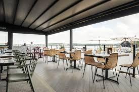 100 Boathouse Design Chichester Focus