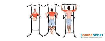 chaise romaine fitness doctor tower pro quelle est la meilleure chaise romaine du marché avis et comparatifs