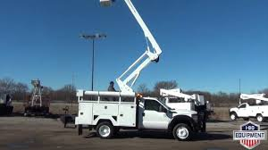 2011 Ford F-550 4x4 ETI ETC37IH Bucket Truck - ST#D06813AO - YouTube Eti Etc355nt Aerial Bucket Truck Crane For Sale In Lyons Illinois On 2009 Etc37ih Truckmounted Lift For Arts Trucks Equipment 3618639 11 Ford F350 Youtube Sold Boom In Missouri Used Public Surplus Auction 1304363 Marketing Your Fleet With 4 Essential Tips Pex Accident Controversy Targets Comcast Service Truck Medium Duty Chev C4500 Kodiak Fiber Lab F550 2016 Ram 5500 Slt Oklahoma City Ok 50401671