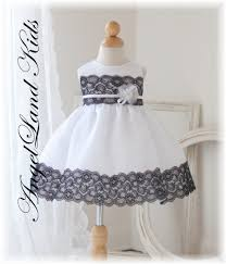 affordable baby pink dresses beautiful pink baby girls easter dress