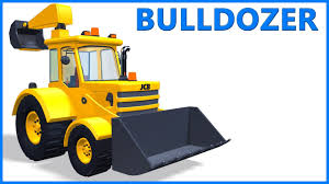 JCB Bulldozer | Cartoon Toy Truck | Educational Videos | Poems For ... Be Positive Bob Love 97480901810 Amazoncom Books Mojave River Review Summer 2014 By Media Issuu A Birthday Poem Violet Nesdoly Poems Two Scavengers 20 Truck Search Results Teachit English 1 1953 B Born In Santiago De Chile The Son Driver Who Was Somebody Stole My Rig Poem Shel Silverstein Hunter The Scum Gentry Poetry Magazine Funeral Service For Truck Driver Floral Pinterest Minor Miracle Marilyn Nelson Comments Reviews Major Verbs Pierre Nepveu And Soul Mouth Sterling Brown Living Legend