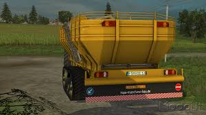 ROPA BIG BEAR V1.2 » Modai.lt - Farming Simulator|Euro Truck ... Krone Big X 480630 Modailt Farming Simulatoreuro Truck Real Tractor Simulator 2017 For Android Free Download And Pro 2 App Ranking Store Data Annie Big Truck Play In Sand Toys Games Others On Carousell Addon The Heavy Pack V36 From Blade1974 Ets2 Mods Euro Ford Various Redneck Trucks Graphics Ments Doll Vario With Big Bell American Red Monster Toy Videos Children Ps3 Inspirational Driver San Francisco Enthill Cargo Dlc Review Impulse Gamer