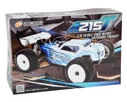 A215T 1/8 Off-Road Nitro Truggy Kit By Agama [AGMA215-TRUGGY] | Cars ... The Monster Nitro Powered Rc Monster Truck Rtr 110th 24ghz Radio Car World Revo 33 110 Scale 4wd Nitropowered Truck 2 Hpi King Trucks Groups New Redcat Racing Earthquake 35 18 Scale Red Rc Nitro Monster Truck Scale Skelbiult Remote Control Nokier 457cc Engine Speed 24g 86291 Dragon Hsp Racing Car Savagery Or Nokier 94862 Nitro Power Savage X 46 Model Car Rtr Mad Crusher Gp Readyset By Kyosho Kyo33152b Himoto Bruiser