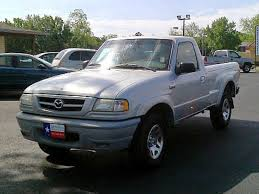2002 MAZDA TRUCK - 1600px Image #9 2002 Mazda Truck Photos Informations Articles Bestcarmagcom 4f4yr16ux2tm07843 Gold Mazda B3000 Cab On Sale In Fl Tampa Plus Roseburg Or 56223 B2500 Picture 2 Of 55 Vehicle Inventory Coastline Campbell River Pickup Vinsn4f4yr12u42tm21839 Gas Engine At Truck 401px Image 7 Kendale Parts B Series 1998 To Pickup Diesel Manual Breaking Front End Damage 4f4yru72tm12911 Sold 1600px 12