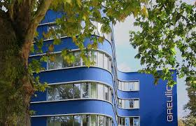 greulich design lifestyle hotel zurich great prices at