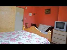 chambre d hote pontarlier chambre d hotes pontarlier 100 images tourisme rural franche