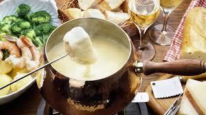 die besten restaurants für fondue in berlin qiez