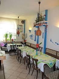 taverne diogenes griechisches restaurant stuttgart