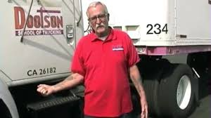 Dootson School Of Trucking: How To Double Clutch...(Phil) Www ... How To Be A Successful Truck Driver Youtube Wolf Driving School Your Local Cdl In Schaumburg Il Andrew Wyrick At Cdl San Antonio Air Brakes Maatson Trucking Ventura 4475 Dupont Coles Fail Melbournes Worst Drivers Schools Yahoo Search Results Sage Truck Driving School The Driver Seat Spanish Tag Nettts Maneuvers Dootson Of Shifting Down Shifting Www Tractor Trailer Skills