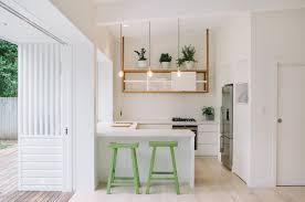 100 Kitchen Design With Small Space 4 Ways To Get A Mini Island For A Freshomecom