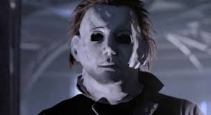 Who Plays Michael Myers In Halloween 2018 by This Is What The Original U0027halloween U0027 Mask Looks Like Today