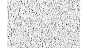 ceiling usg ceiling tiles radar climaplus amazing usg ceiling