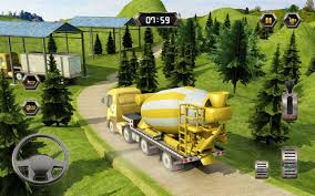 Big Euro Truck Parking Legend: Truck Parking Games APK Download ... United Media News Requirements To Enjoy Online Truck Games Are Not I Played A Simulator Video Game For 30 Hours And Have Never Tional Lampoons Christmas Vacation Holstein State Theatre Big Rig Usa Parking American Heavy Cargo Pack Dlc Review Impulse Gamer Gear Nd Bus Apk Download Free Simulation Game Car Transporter 2015 118 Android As Big Rigs Overwhelm Parking Nervous North Bend Looks At Limits Portfolio Ovilex Software Mobile Desktop Web Development Apk 3d Monster Android Park Ranger Gta Wiki Fandom Powered By Wikia