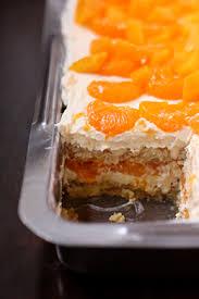 mandarinen mango schichtdessert s catchy cakes