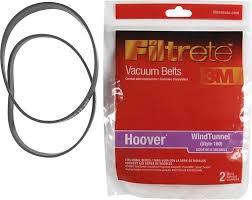 Eureka Airspeed All Floors Brush Not Spinning by Vacuum Belts Vacuum U0026 Floor Care Accessories Best Buy