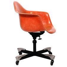 herman miller eames office chair adammayfield co