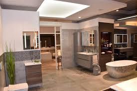 hochgerner installationen böheimkirchen bad heizung sanitär