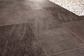 Grey Tiles Bq by Vinyl Flooring Bathroom B U0026q Wood Floors