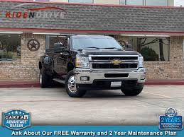 Used Chevrolet Silverado 3500 For Sale Tyler, TX - CarGurus Elder Chrysler Dodge Jeep Ram Dealer In Athens Tx Brush Pickup Corsicana Official Website Machinery Trader Namor The Submariner 24 Marvel 1992 Vfnm Imagine That Comics Heart Of Texas Auto Auction Celebrating 25 Years Business Trucks Trailers For Sale 0 Listings Wwwlnbroequipmentcom Smash Grab Thieves Chevy Truck Into Crthouse Again Youtube Lone Star Chevrolet Fairfield A Teague Waco Palestine Parts Of 287 Closed After Fiery Crash North Electra Toyota Leases Car Loans Serving Waxahachie 2000 Freightliner Flc120 In Huron South Dakota Www Tejas Logistics System Complex At 406 Hardy Avenue