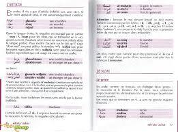 l arabe littéraire de poche image 1