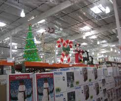7ft Pre Lit Christmas Tree Asda by Faux Christmas Trees Best Images Collections Hd For Gadget