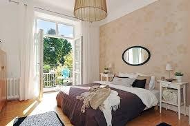 couleur papier peint chambre couleur de chambre 100 idées de bonnes nuits de sommeil