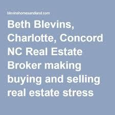 Best 25 Nc real estate ideas on Pinterest